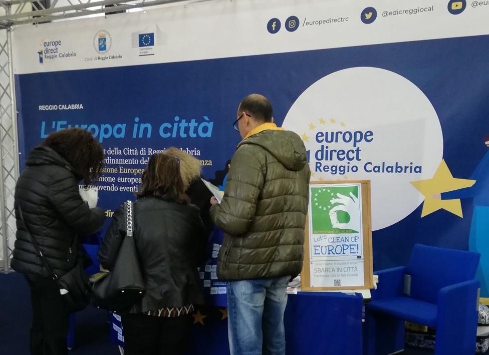 Settimana europea riduzione rifiuti, in campo le scuole cittadine