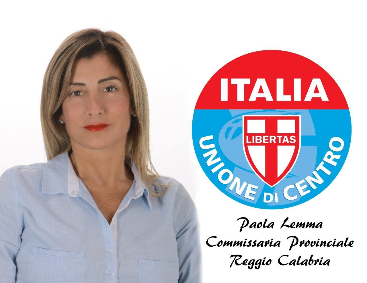 «Riflettori su Venezia, mentre la Locride muore abbandonata»
