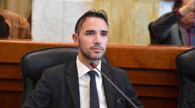 Visita Aponte, Mauro rilancia: «Adesso investimenti per il Porto»