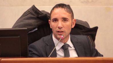 Caso Villani, approvata in Consiglio la proposta di Mauro
