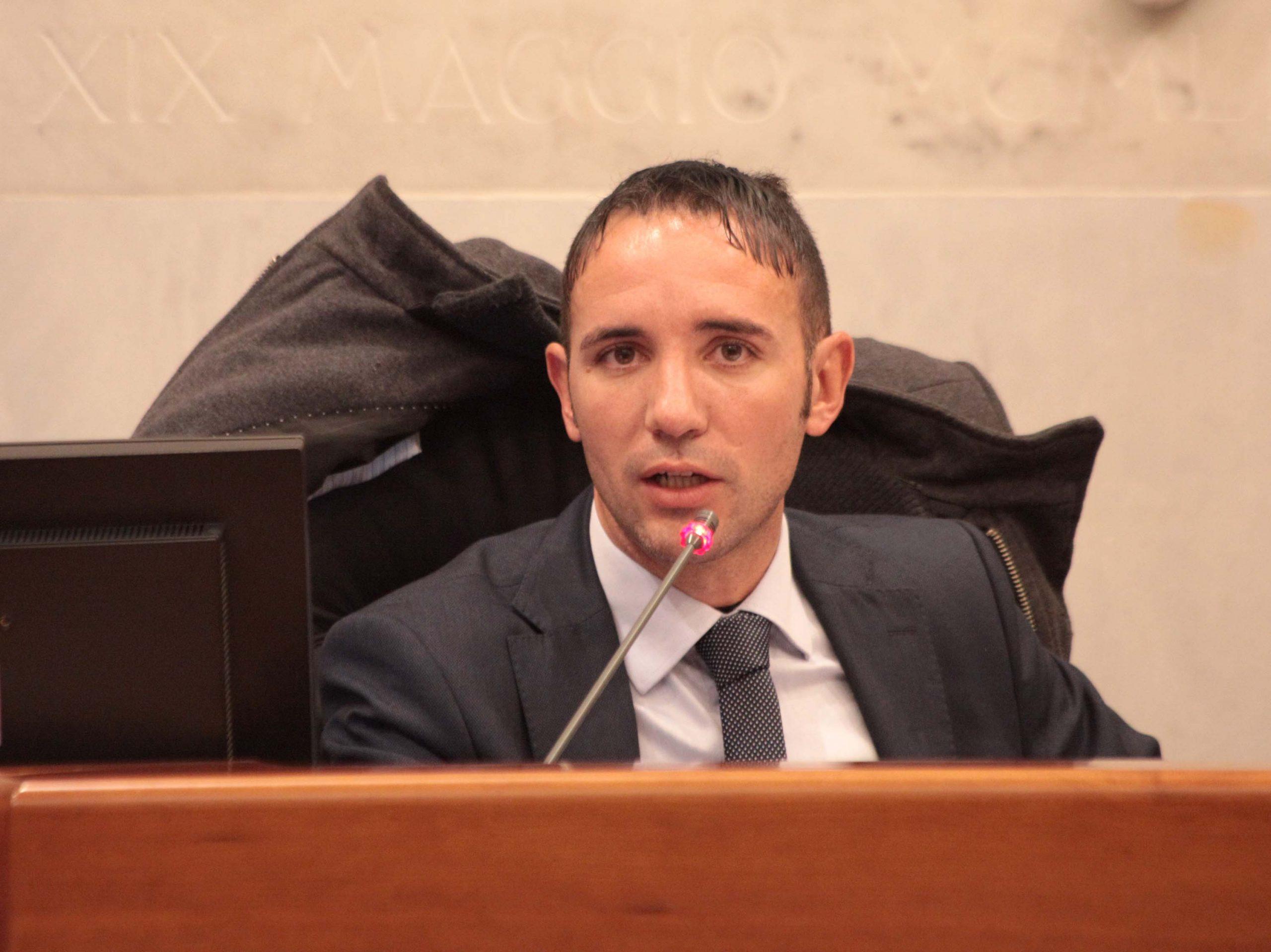 Autismo, Mauro ai commissari dell'Asp: «La legge va rispettata»
