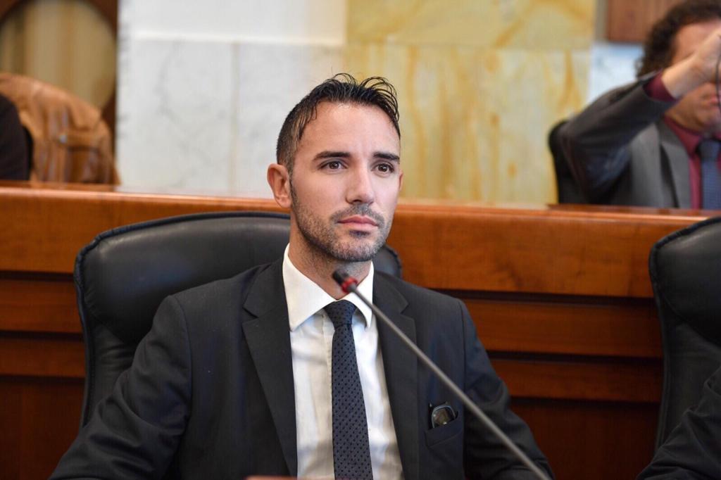 L'unanimità del consiglio metropolitano per sostenere Maria Antonietta Rositani