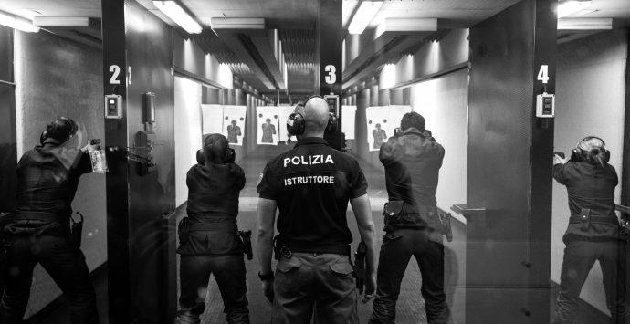 L'Unicef beneficerà dei ricavati del calendario della Polizia di Stato
