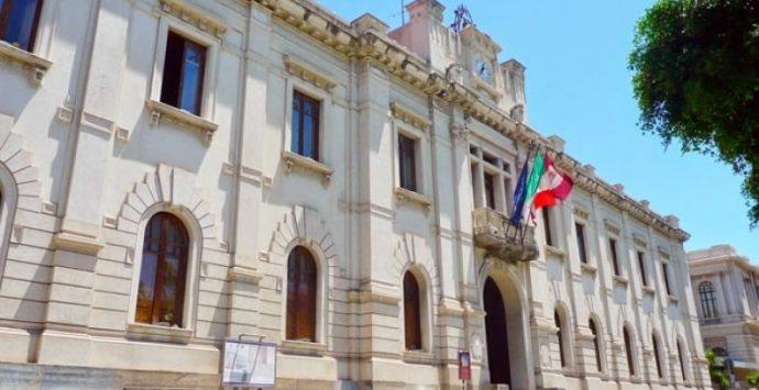 Elezioni comunali a Reggio Calabria, i 5 Stelle non sosterranno nessun candidato al ballottaggio