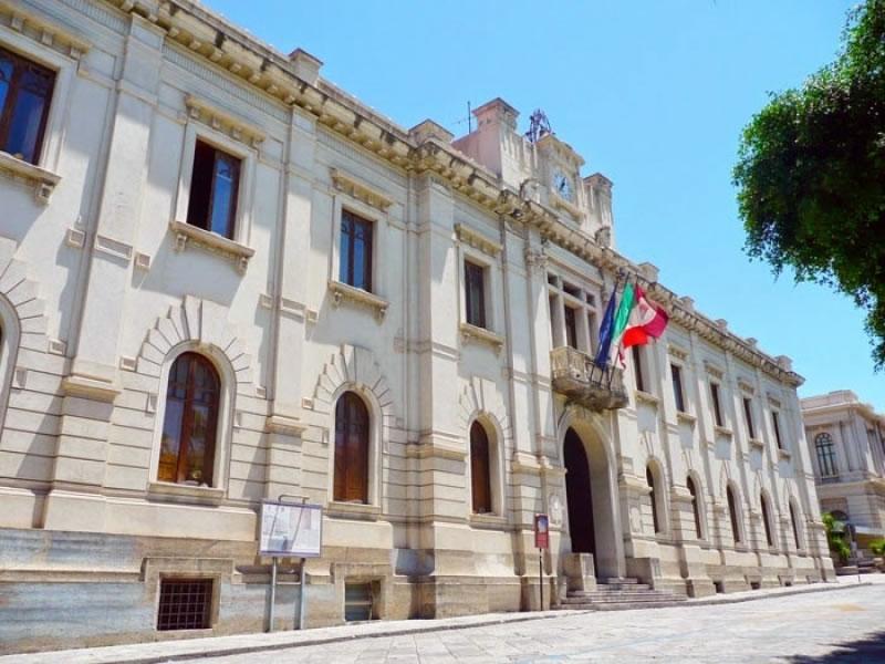 Reggio Calabria, avvio stabilizzazione per 137 precari. L'annuncio di Falcomatà