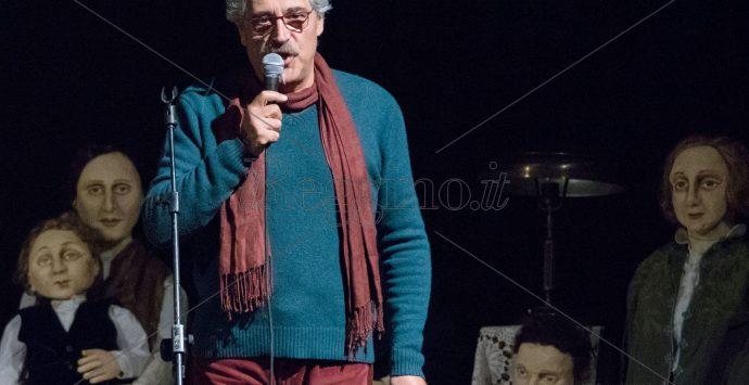 """""""Reggio in jazz"""", musica e passione. E il sogno di Peppe Tuffo continua"""
