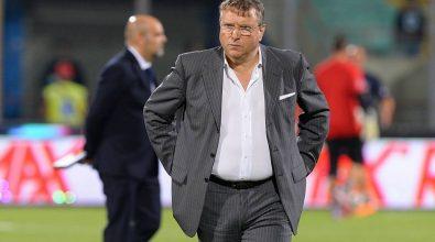 Calcio Catania, si dimette il direttore generale Lo Monaco