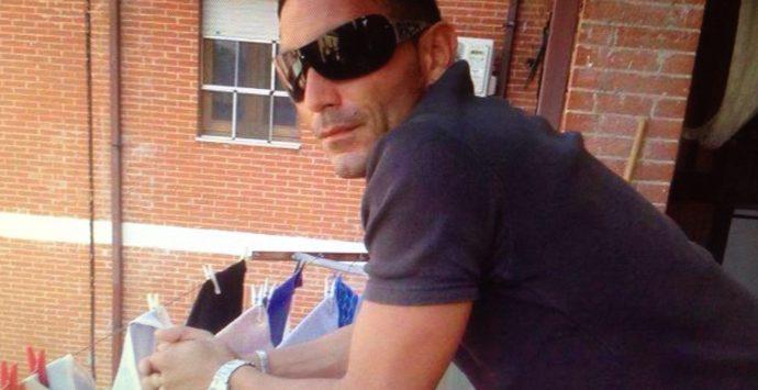 Una relazione extraconiugale dietro l'omicidio di Alfredo Pileggi