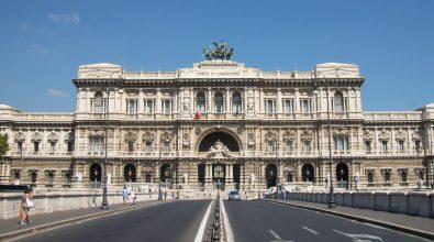Lampada ricusa i giudici di Milano. Dopo il rigetto, la Cassazione ordina una nuova pronuncia