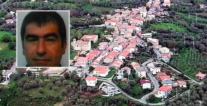 Fu pentito e infiltrato per i Ros. Trovato morto Bruno Fuduli