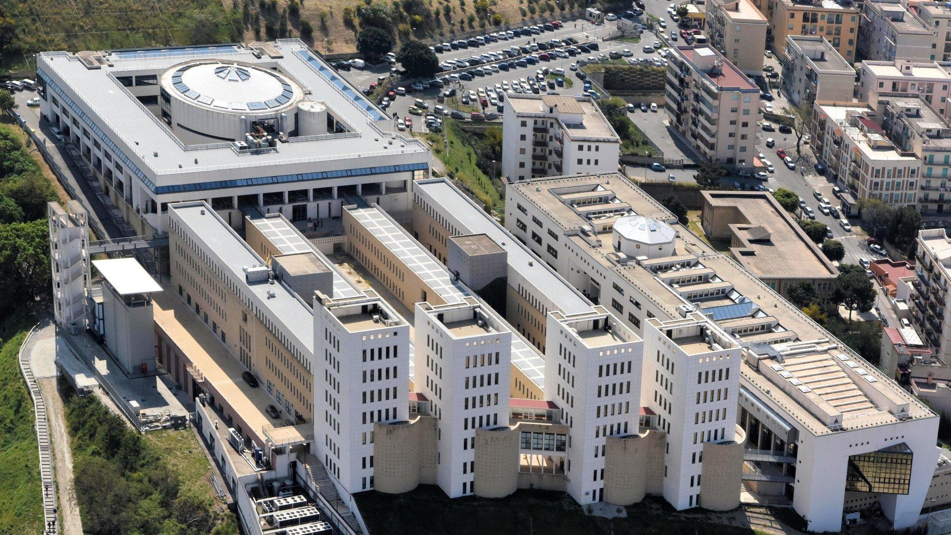 Tasse universitarie azzerate per chi si trasferisce da altre regioni, approvata la mozione di Anastasi