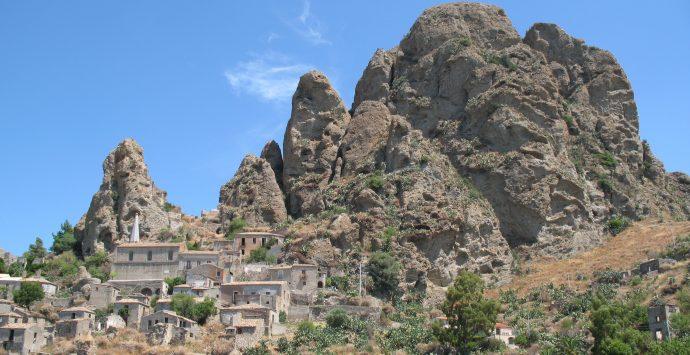 Un terzo dei 55 siti Unesco è nel Sud. Pentedattilo, patrimonio dell'umanità?