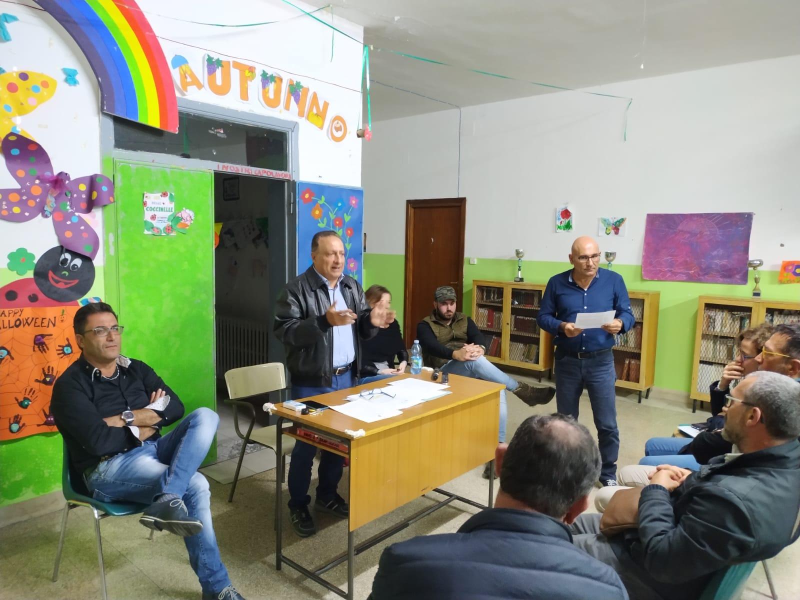 Farmacia del borgo trasferita, cittadini in subbuglio a Grotteria