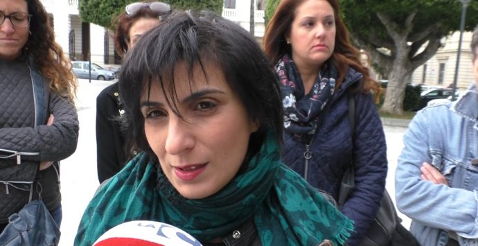 Autismo, Scopelliti: «Basta mortificare i più deboli e le loro famiglie»