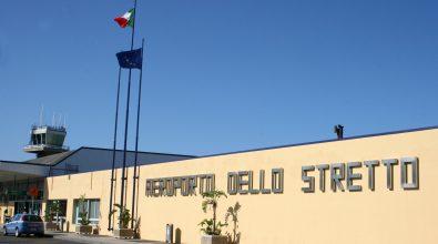 Aeroporto Reggio, Ita arriva in uno scalo ancora sospeso e mantiene i pochi voli già esistenti