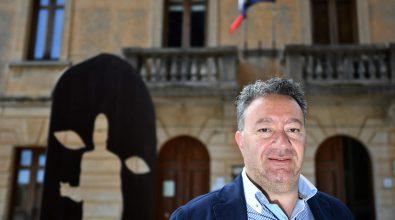 Riace, il sindaco Trifoli dichiarato ineleggibile dalla Corte d'Appello