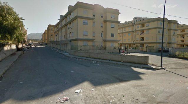 Elezioni Reggio Calabria, Action Aid: «I giovani di Arghillà al centro della politica»
