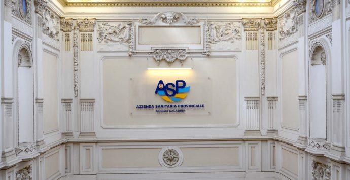 Sanità, il governo proroga lo scioglimento dell'Asp di Reggio Calabria