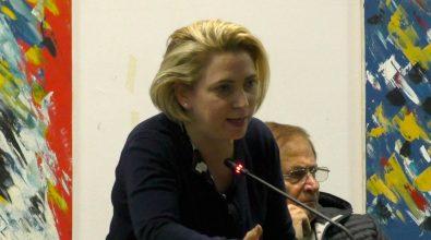 «Sarò il presidente di tutti». Pressing dei sindaci su Cotticelli