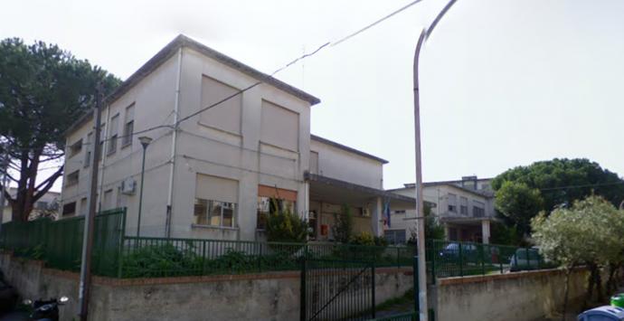 Scoppia il caso sugli assenteisti a Polistena. Insorgono i sindacati