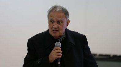 Bianco, Canturi scrive a Zingaretti. «Segretario, venga in Calabria»