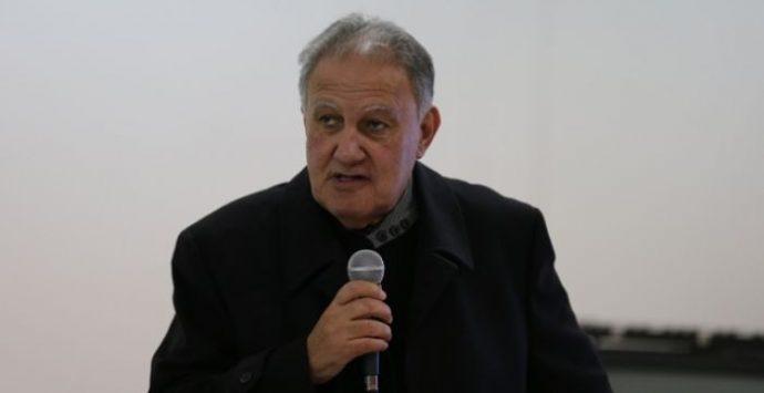 Elezioni comunali a Bianco, i risultati ufficiali: Canturi eletto sindaco