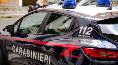 Operazione Camaleonte: soggetti indagati anche a Reggio Calabria