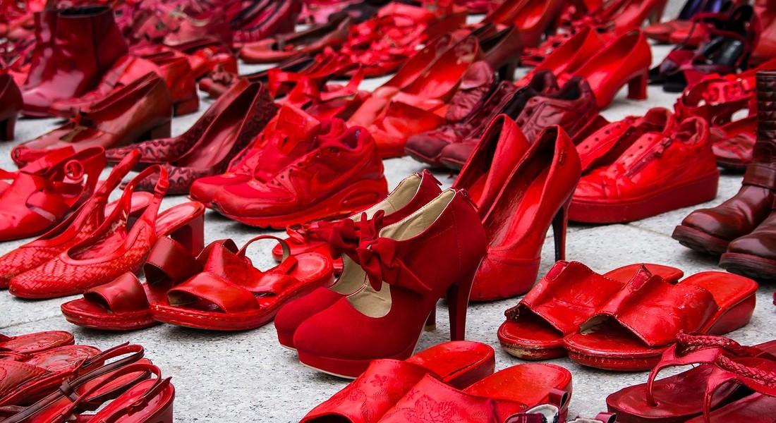 Carabinieri: violenza sulle donne, quarantuno casi solo a Reggio