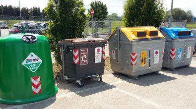 """Nella Calabria che fa la """"differenza"""" anche Cittanova, Ardore e Scido"""