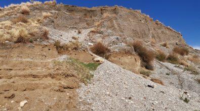 San Lazzaro, l'appello di Tansi: «Discarica? Una bomba ecologica»