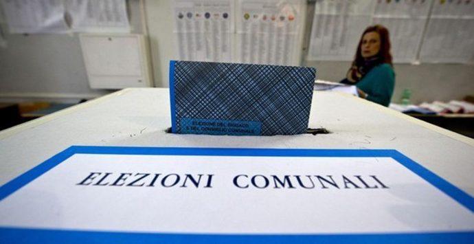 """Comunali Reggio, lunedì si presenta la lista """"Reggio Coraggiosa"""""""