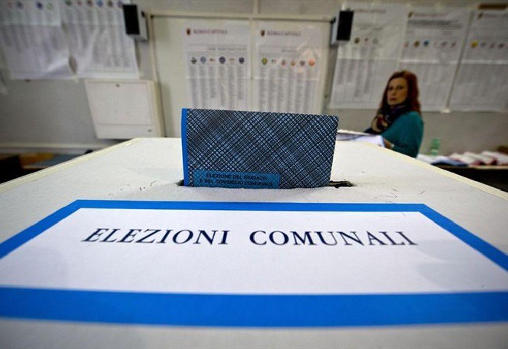Elezioni a Reggio Calabria, il centrodestra unito: «Cittadini, andate a votare»