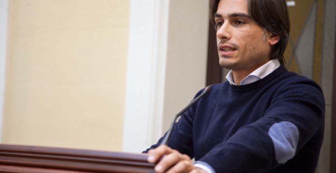 """A Reggio nascono i """"Comitati del Sindaco"""" a sostegno di Falcomatà"""