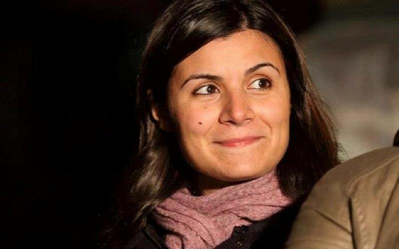 Dieni: «Reggio e Messina unite, nuova molla per la crescita»