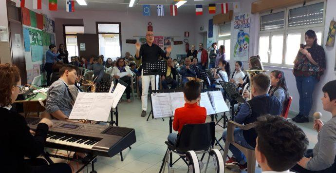 Santo Stefano, mensa scolastica gratuita per i bimbi indigenti