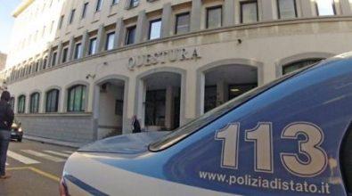 Reggio, rapinò due giovani ferendone uno. Arrestato 26enne