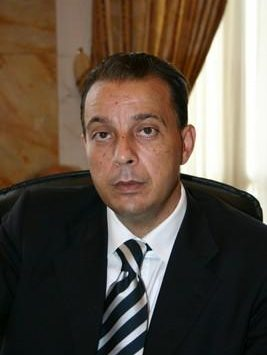 Giovanni Nucera aderisce al Pd. Conferenza stampa con Nicola Oddati