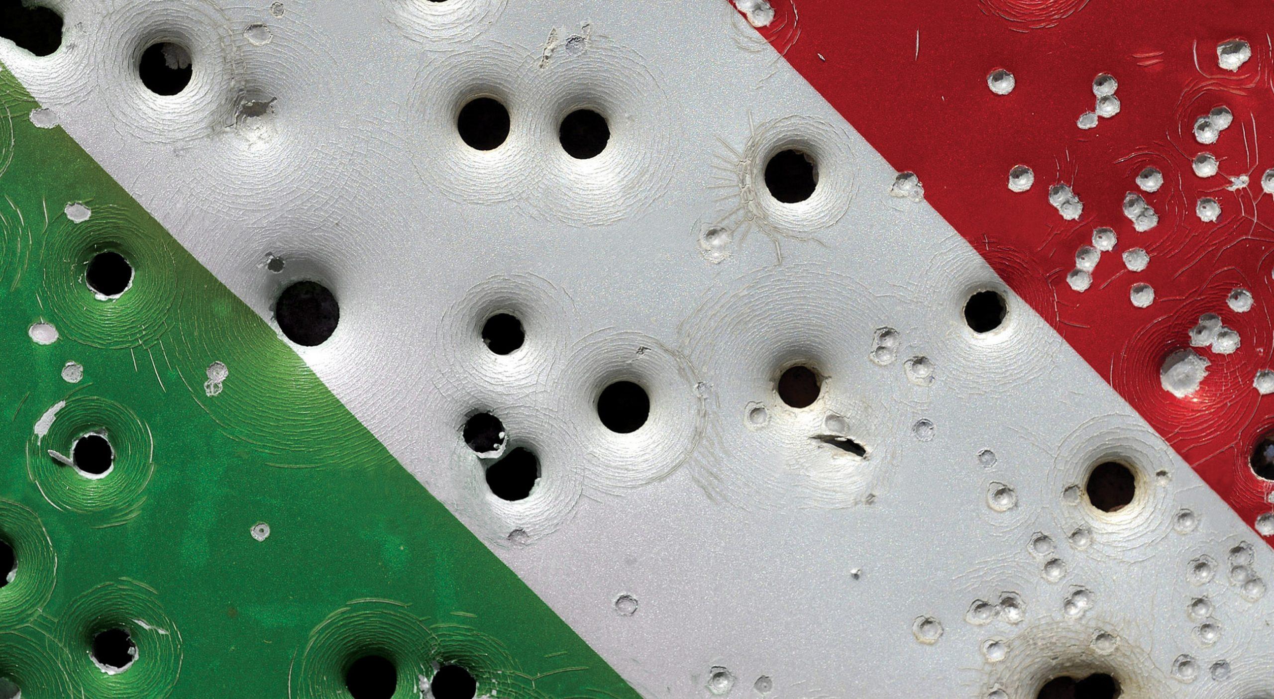 Intimidazioni ad amministratori: 17 casi in un anno. Il triste primato di Reggio Calabria