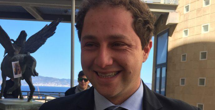 Coronavirus a Reggio Calabria, Laganà: «Falcomatà ha anticipato i provvedimenti nazionali»