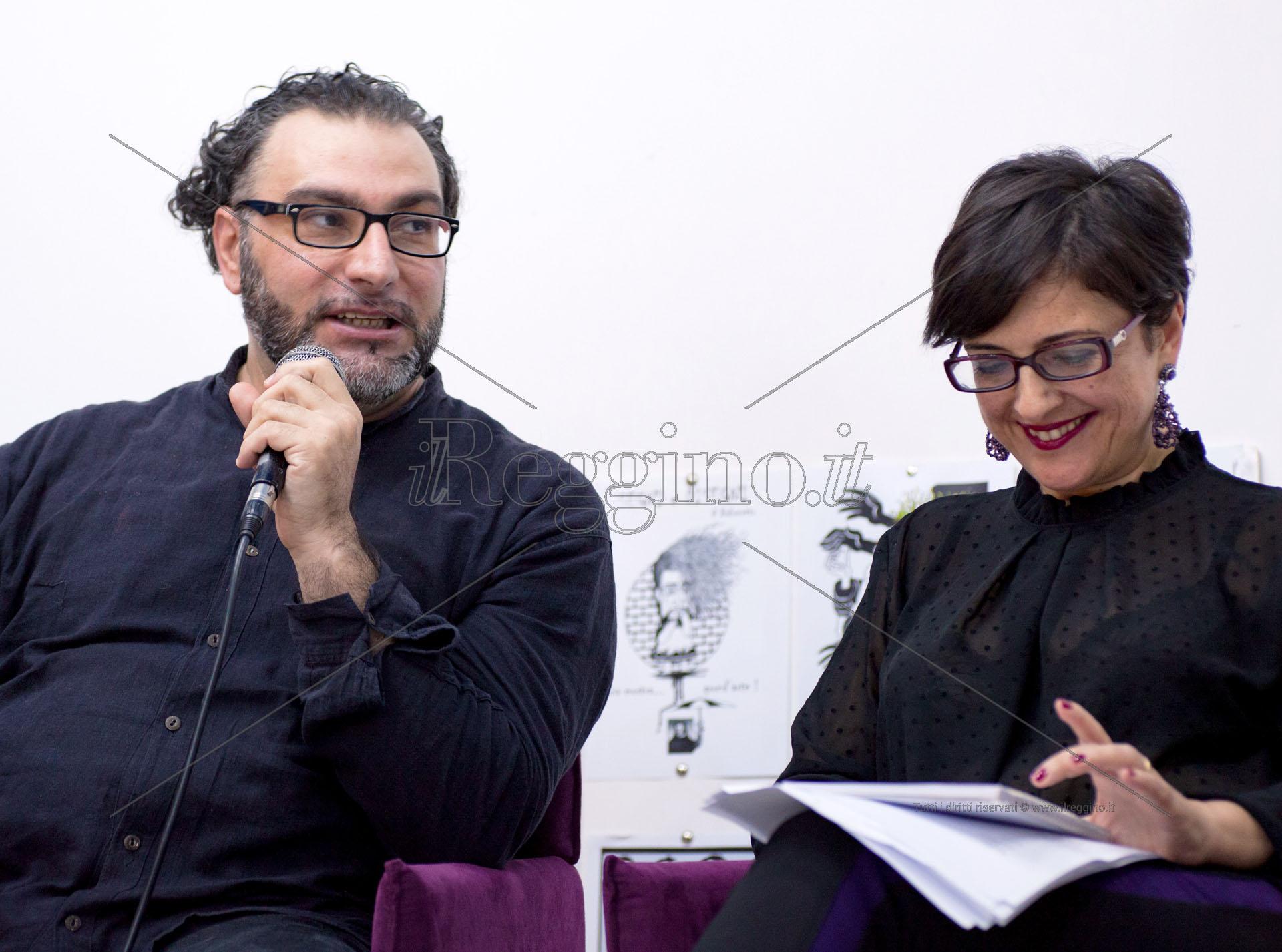 """Teatro Primo, """"Piagata"""" apre la nuova stagione sabato 9 novembre"""