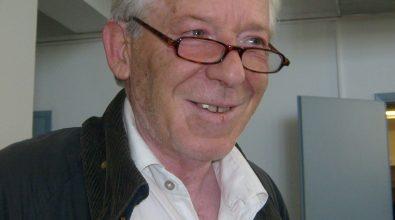 Siderno piange la scomparsa dell'ingegnere Sergio Lupis