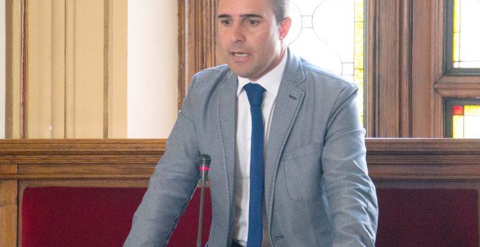 Regionali Calabria: i candidati di Fratelli d'Italia circoscrizione Reggio Calabria