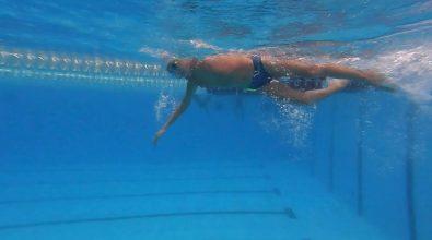 La Calabria e il suo comparto natatorio diventano punti di riferimento per il Sud
