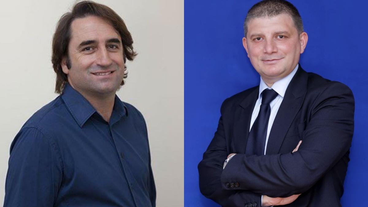 """Presto """"Italia Viva"""" in Consiglio. Latella e Nocera trattano con il partito di Renzi"""