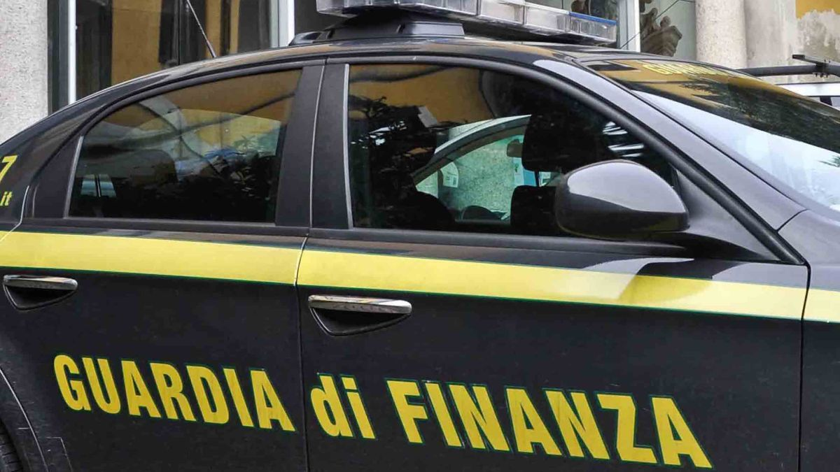 Bancarotta fraudolenta a Palmi, nei guai imprenditore farmaceutico