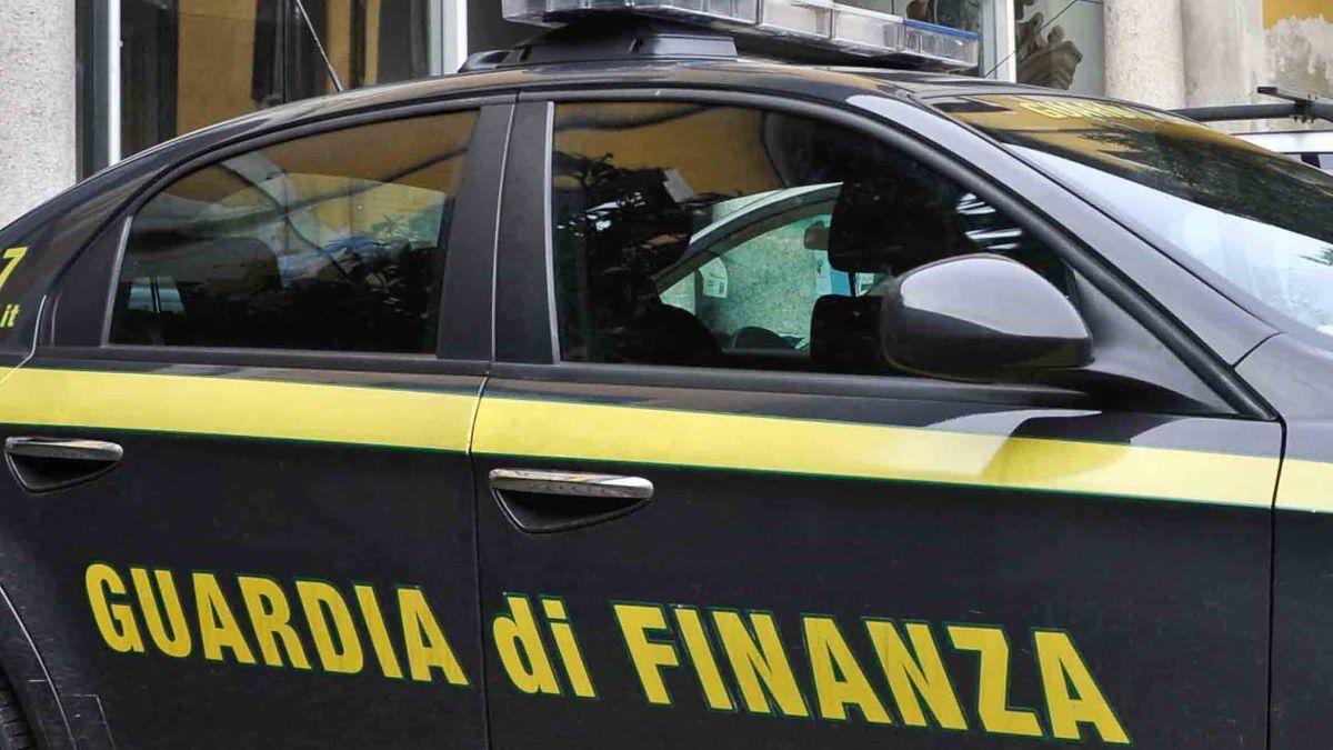 'Ndrangheta, confiscato l'impero da 26 milioni di euro dell'imprenditore Giuseppe Chirico