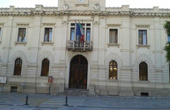 Scuola, Scopelliti e Delfino: «Bene la sentenza del Tar»