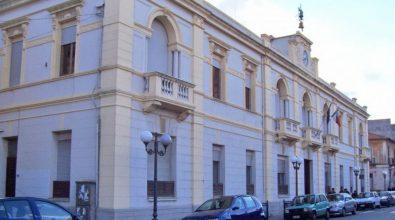 Villa San Giovanni, giudice decide il ripristino del rapporto di lavoro per impiegata precaria