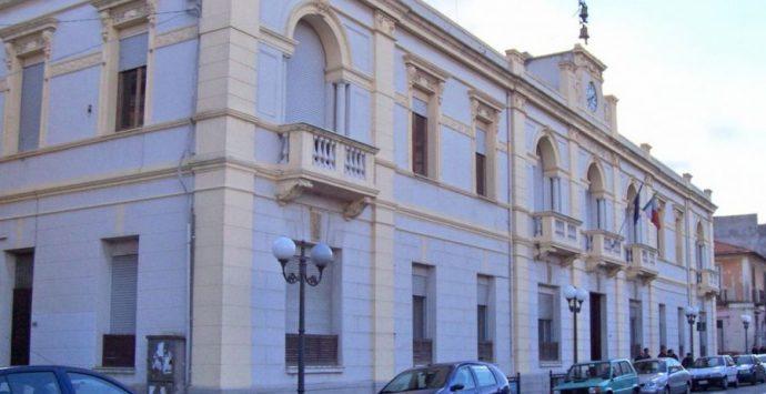 Villa S. G: Adi e Pua, la smentita del Comune non convince FdI