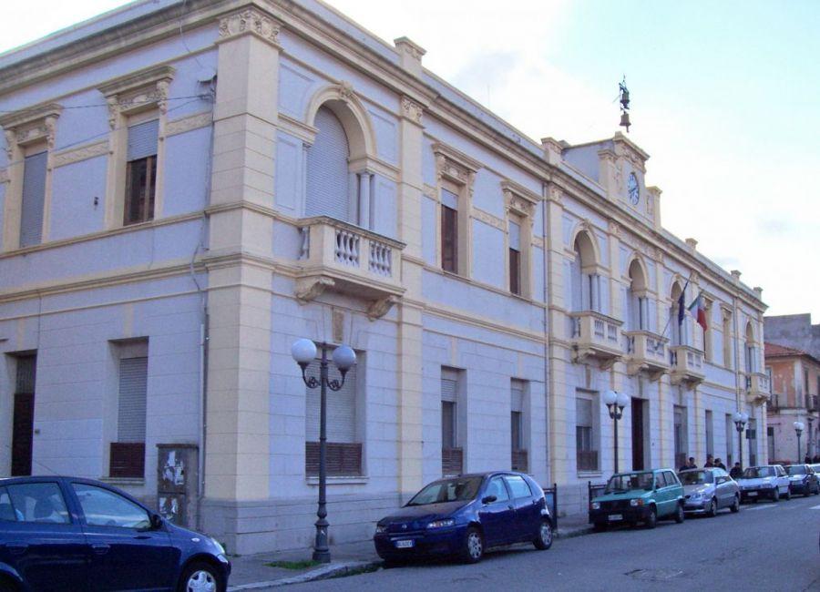 Villa San Giovanni, scatta l'operazione di rottamazione tributi